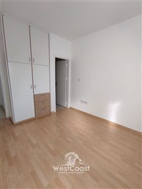 124713-town-house-for-sale-in-prodromifull