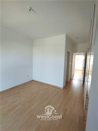 124712-town-house-for-sale-in-prodromifull