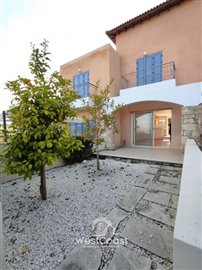 124733-town-house-for-sale-in-prodromifull