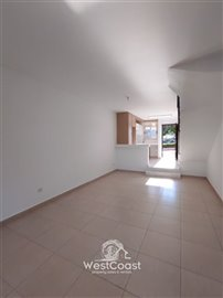 124735-town-house-for-sale-in-prodromifull