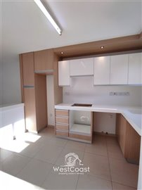 124736-town-house-for-sale-in-prodromifull