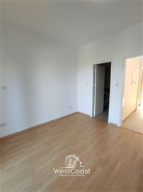 124731-town-house-for-sale-in-prodromifull