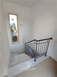 124741-town-house-for-sale-in-prodromifull