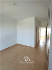 124744-town-house-for-sale-in-prodromifull