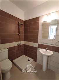 124745-town-house-for-sale-in-prodromifull