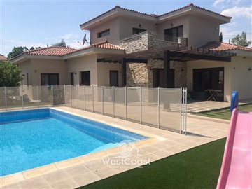124949-detached-villa-for-sale-in-acheleiaful