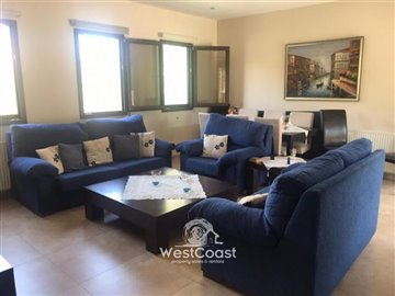 124957-detached-villa-for-sale-in-acheleiaful