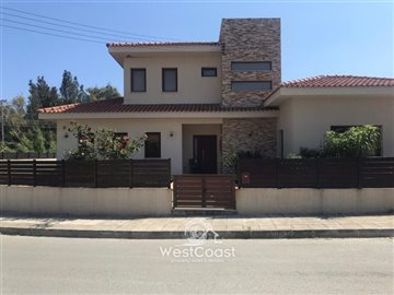 124950-detached-villa-for-sale-in-acheleiaful