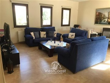 124952-detached-villa-for-sale-in-acheleiaful