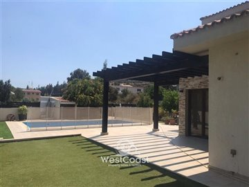 124954-detached-villa-for-sale-in-acheleiaful