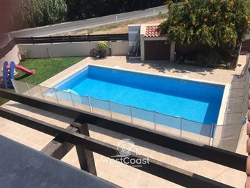124955-detached-villa-for-sale-in-acheleiaful