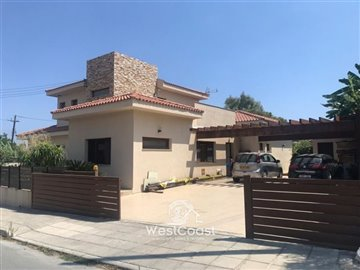 124956-detached-villa-for-sale-in-acheleiaful