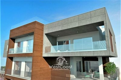 125047-detached-villa-for-sale-in-acheleiaful