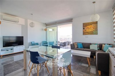 125066-penthouse-for-sale-in-acheleiafull