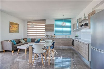 125067-penthouse-for-sale-in-acheleiafull