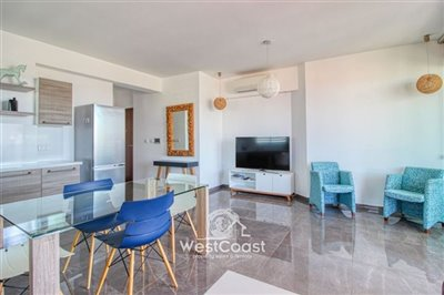 125080-penthouse-for-sale-in-acheleiafull
