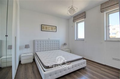125070-penthouse-for-sale-in-acheleiafull