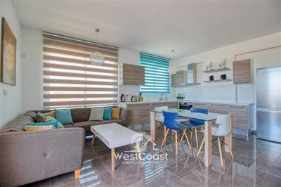 125071-penthouse-for-sale-in-acheleiafull