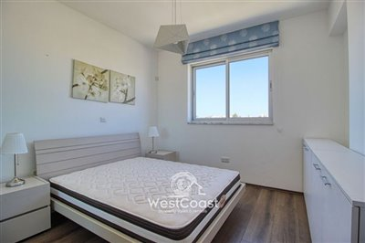 125077-penthouse-for-sale-in-acheleiafull
