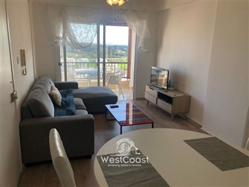 125086-apartment-for-sale-in-yeroskipoufull
