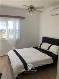 125082-apartment-for-sale-in-yeroskipoufull