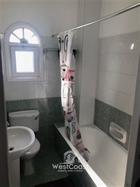 125084-apartment-for-sale-in-yeroskipoufull