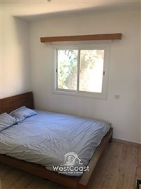 125083-apartment-for-sale-in-yeroskipoufull