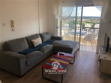 125088-apartment-for-sale-in-yeroskipoufull