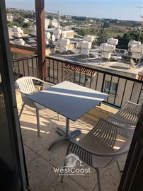 125087-apartment-for-sale-in-yeroskipoufull