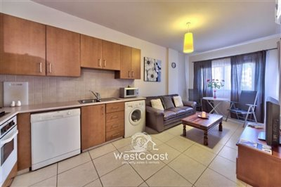 125134-apartment-for-sale-in-mouttagiakafull