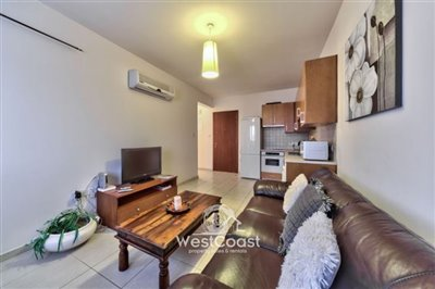 125135-apartment-for-sale-in-mouttagiakafull