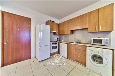 125136-apartment-for-sale-in-mouttagiakafull
