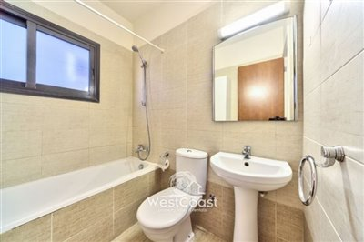 125137-apartment-for-sale-in-mouttagiakafull