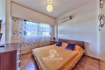 125139-apartment-for-sale-in-mouttagiakafull