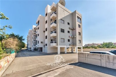 125140-apartment-for-sale-in-mouttagiakafull