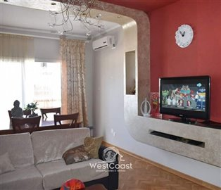125464-apartment-for-sale-in-neapolisfull