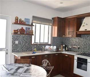 125465-apartment-for-sale-in-neapolisfull