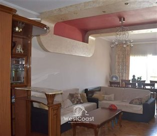 125467-apartment-for-sale-in-neapolisfull