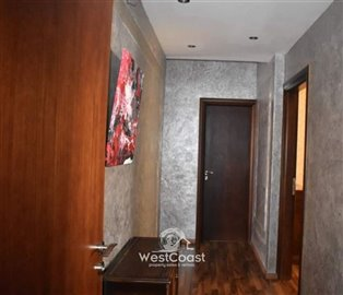 125471-apartment-for-sale-in-neapolisfull
