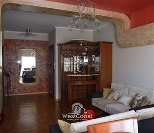 125472-apartment-for-sale-in-neapolisfull