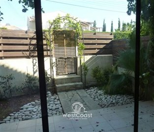 125453-town-house-for-sale-in-potamos-germaso