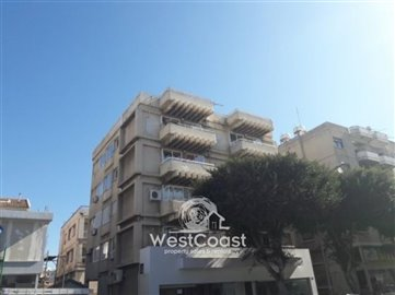 32040-8-apartments-in-limassolfull