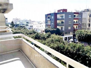 32041-8-apartments-in-limassolfull