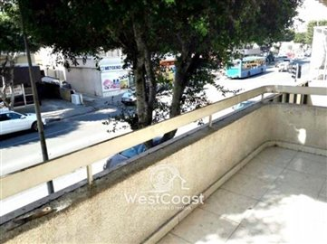 32042-8-apartments-in-limassolfull