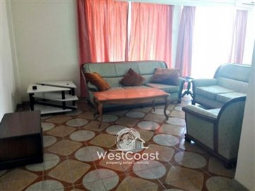 32043-8-apartments-in-limassolfull