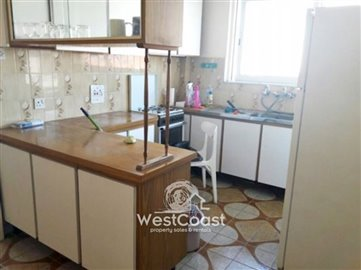 32045-8-apartments-in-limassolfull