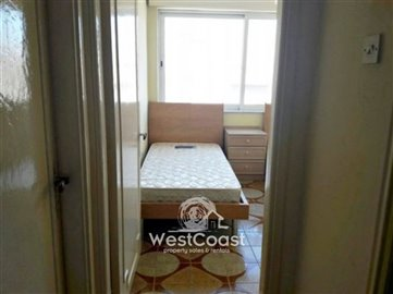32047-8-apartments-in-limassolfull