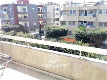 32048-8-apartments-in-limassolfull