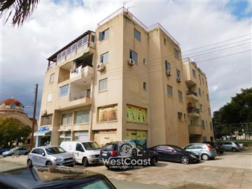 125669-apartment-for-sale-in-pano-paphos-up-t