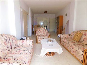 125670-apartment-for-sale-in-pano-paphos-up-t